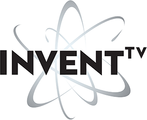 InventTV, LLC